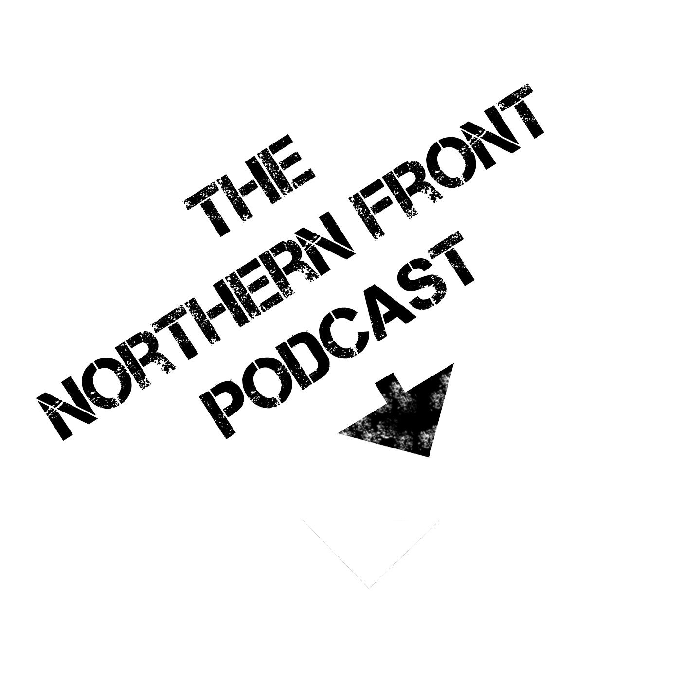The Northern Front Episode 5