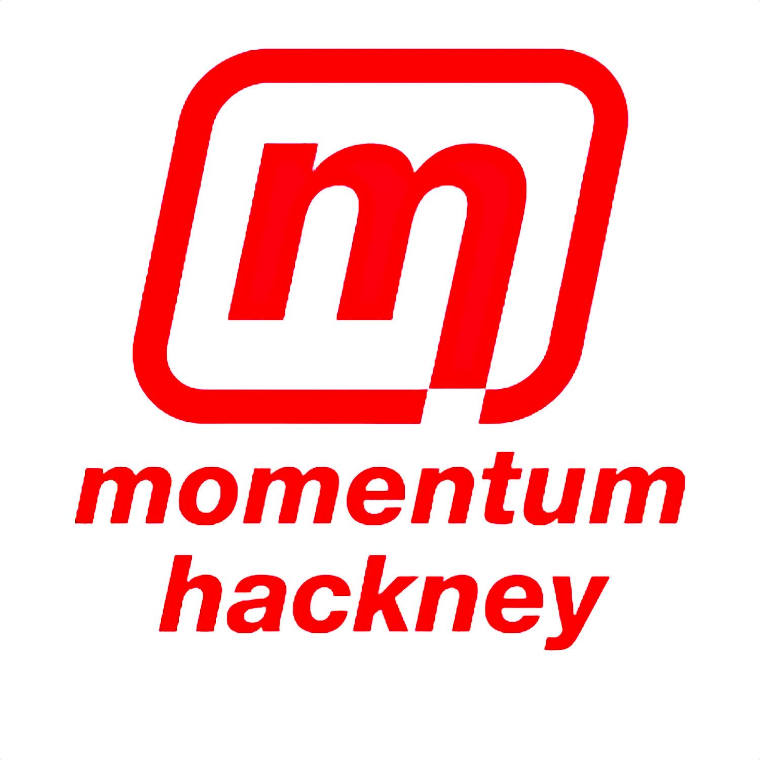 006 URGENT: MoHack AGM Tuesday 3rd Mar with Faiza Shaheen