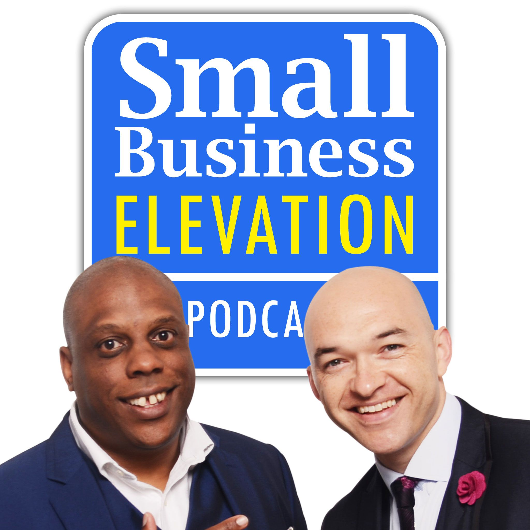 SBE055 - John Lee - How to Double or Triple Revenue In 30 days or Less