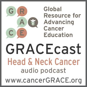 HPV in Head and Neck Cancer, Part 1: What is it and What Does it Mean? (audio)