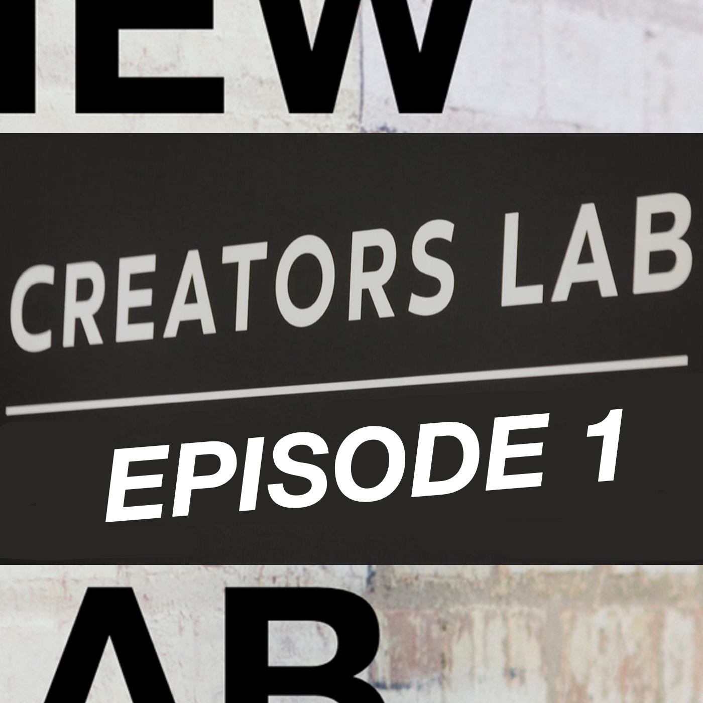 Creators Lab: Descriptions, Subtitles, and Keywords