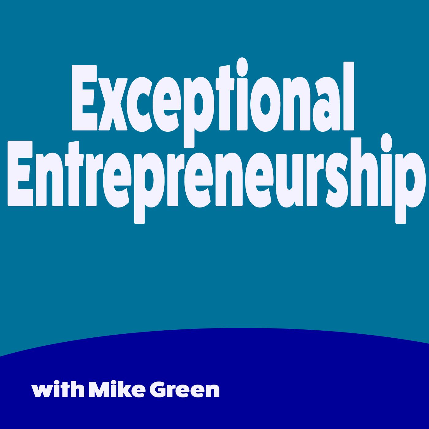 05: Sales Executive and Awesome Entrepreneur Dean Patino