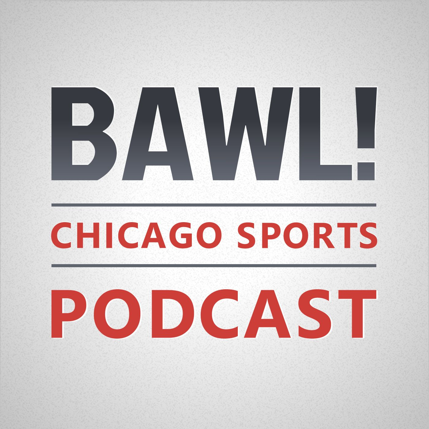 BAWL! EP 84: The Remote Part 1
