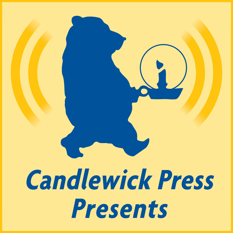Candlewick Press Presents: Scott Magoon