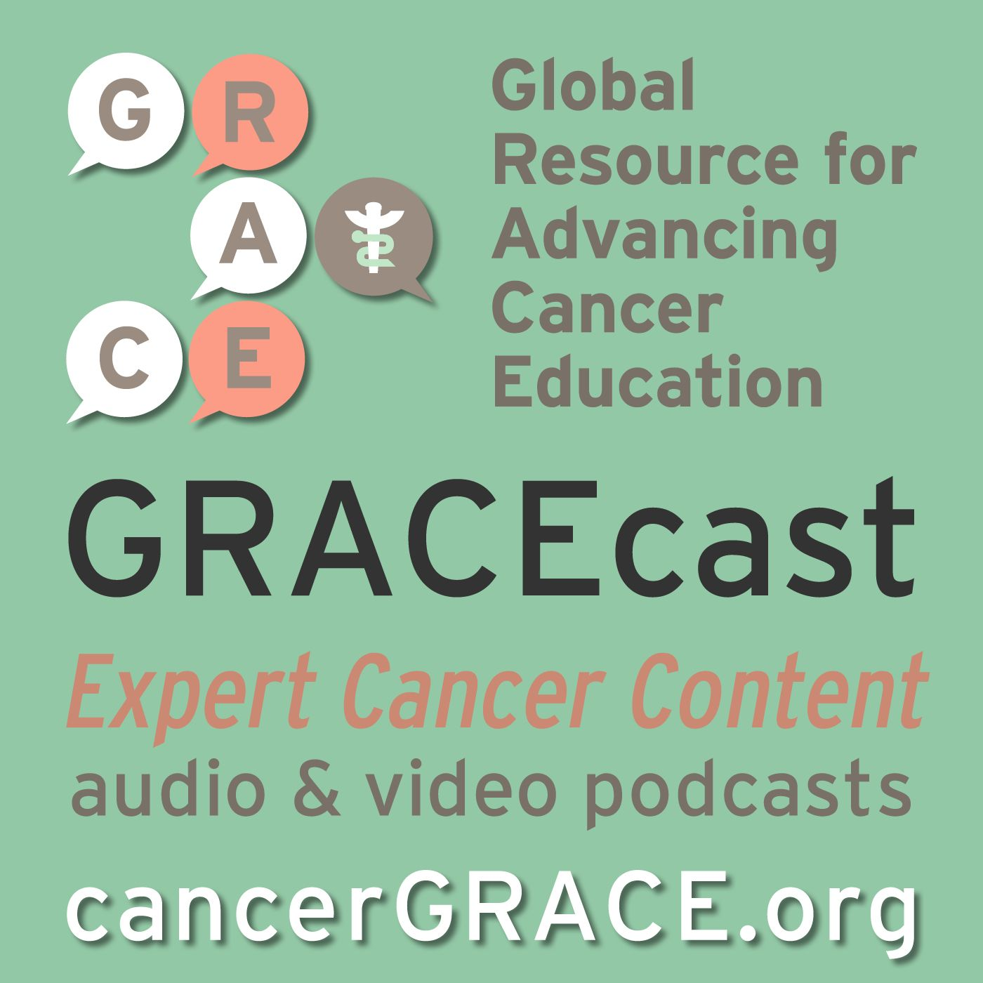 Q and A on Radiation for Head and Neck Cancer: Introduction and Role after Surgery, by Dr. Alex Lin (audio)