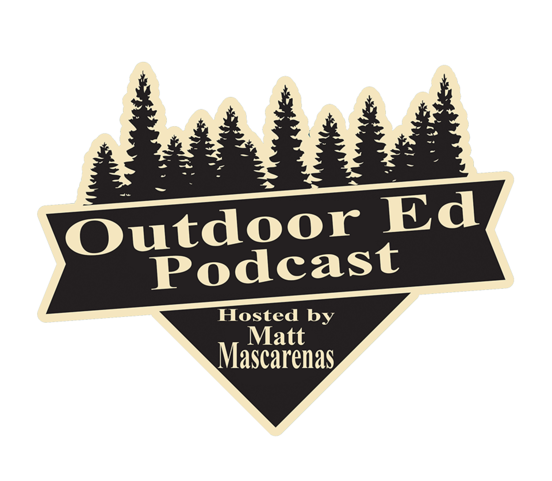 North East Hunter Outreach with Tony Dymek and Bryan Posthumus