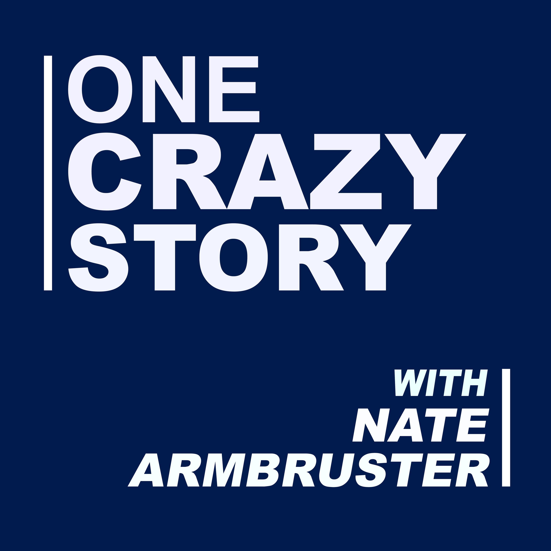 Premeditated Podcast