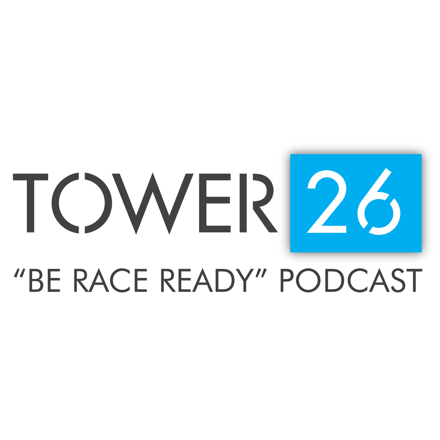 Episode #71: How Your Swim Benefits YOUR Bike and Run