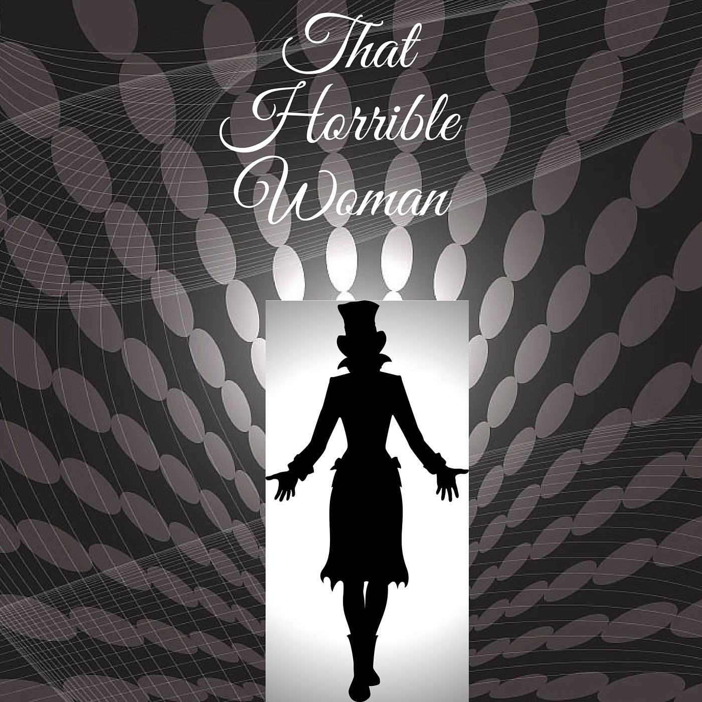 That Horrible Woman S1E5