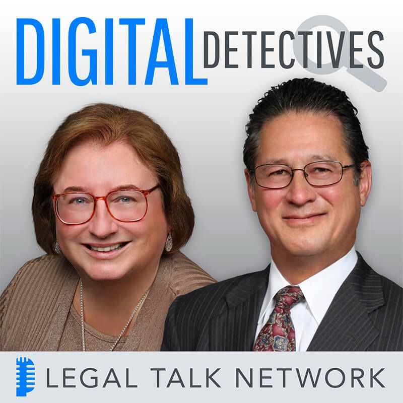 Digital Dilemma: Your IoT Device May Be Testifying Against You