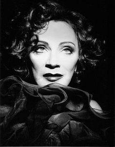 Per Holly Woodlawn: Spirits are Opportunists