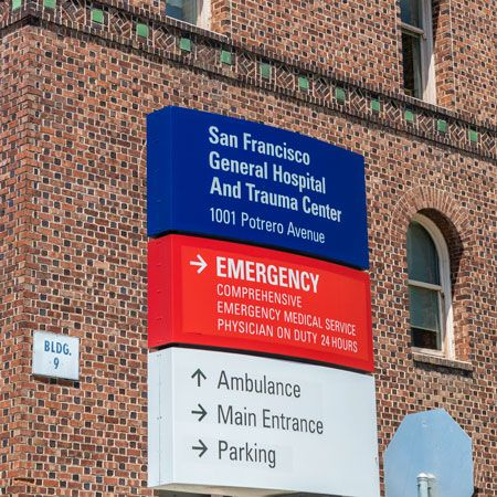 A Better Way to Manage Chronic Medical Conditions in Homeless Emergency Department Patients