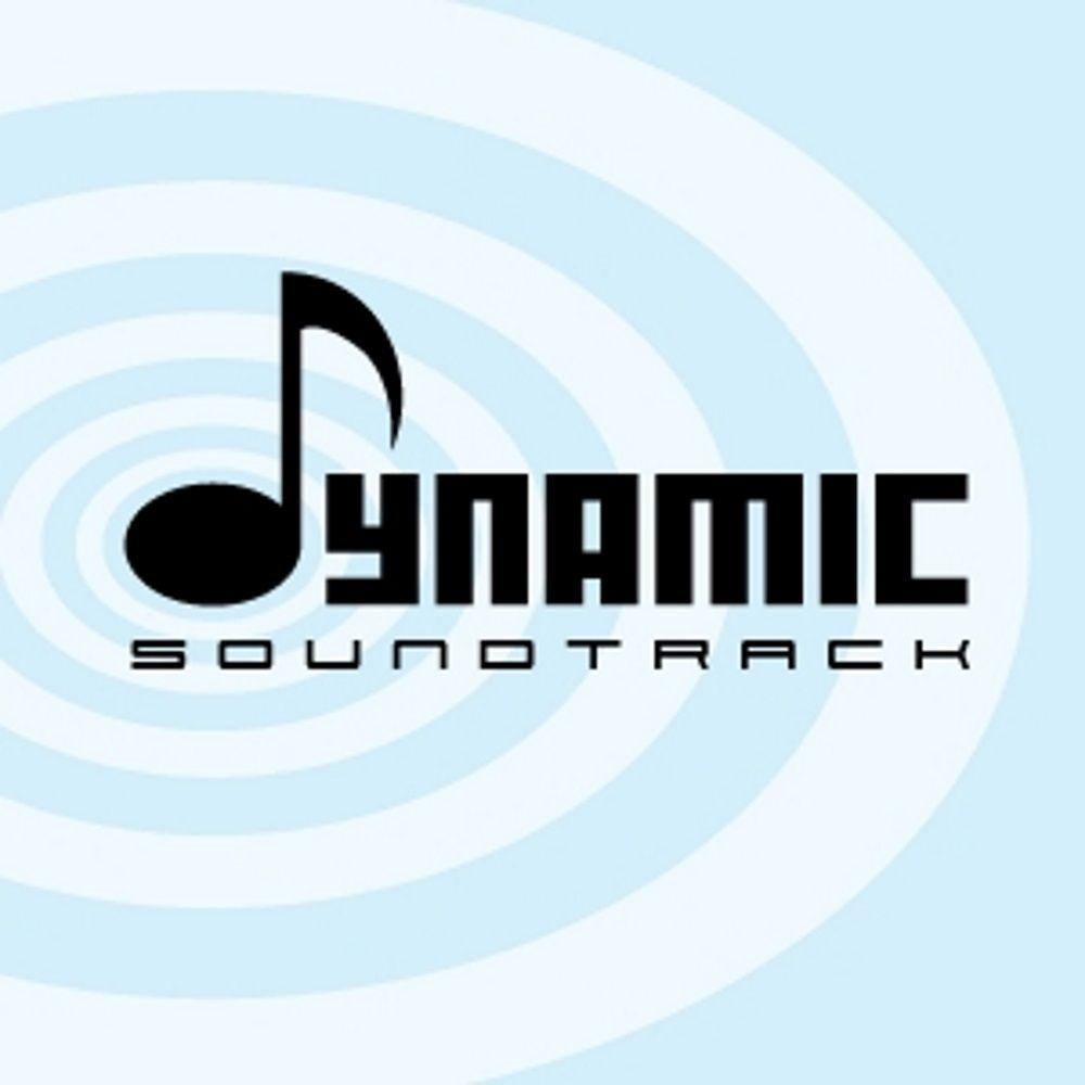 DST S02E04 - Heavy Tracks Volume 02