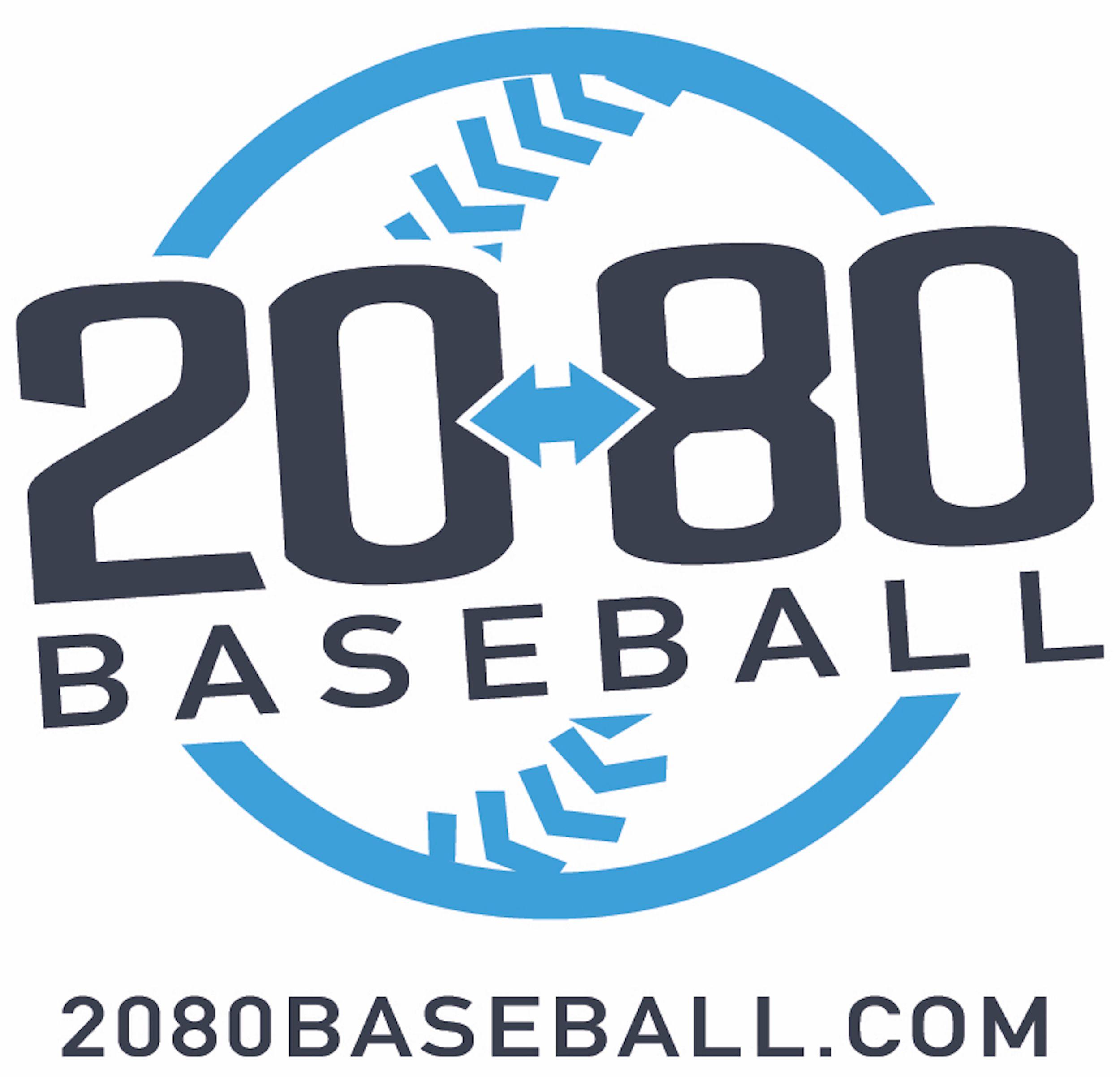 Episode 02.M125: Midseason Top 125 Prospect Rankings