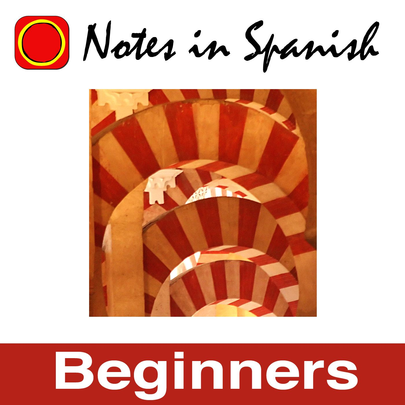 NIS Beginners 021 - Intercambios