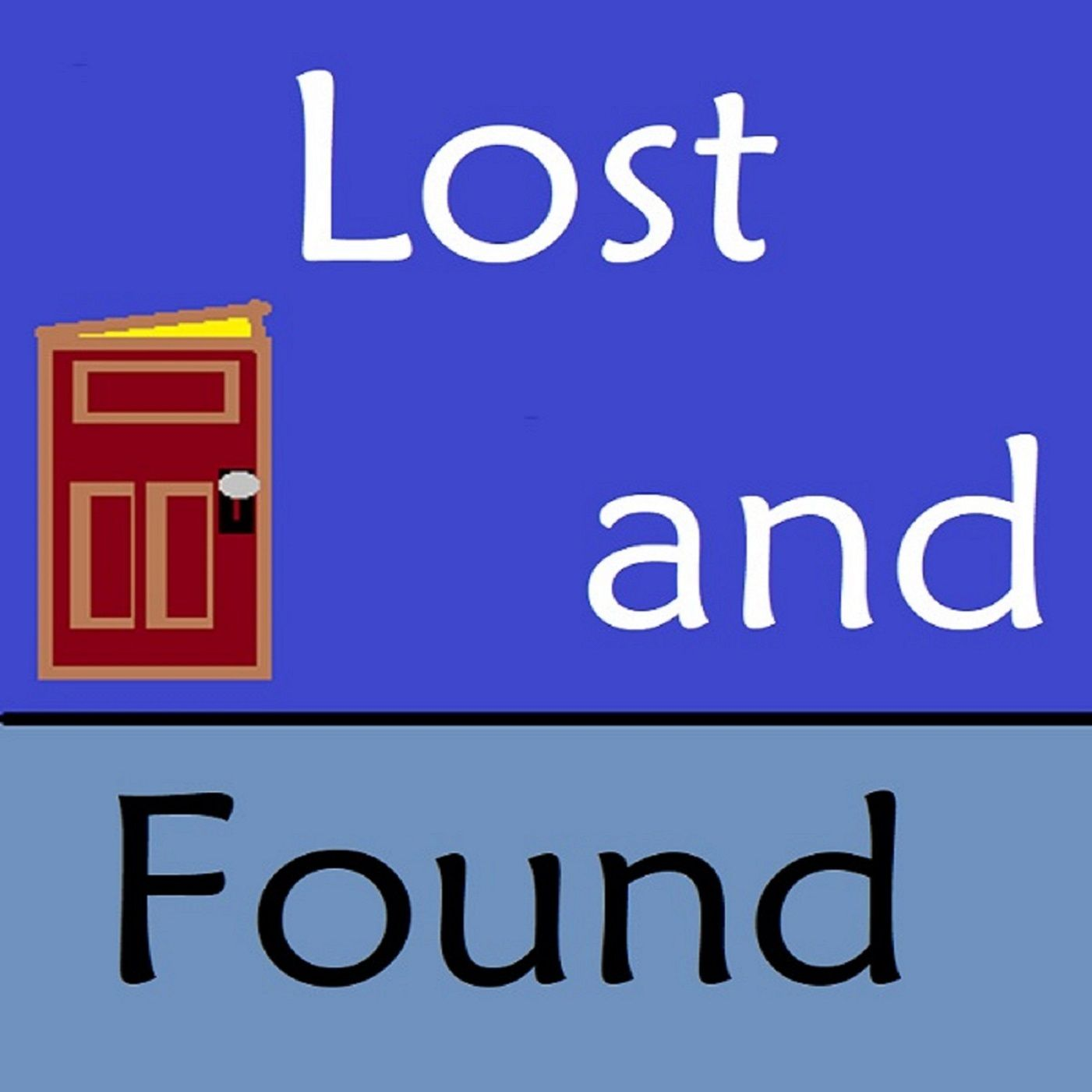 Lost and Found Episode 7