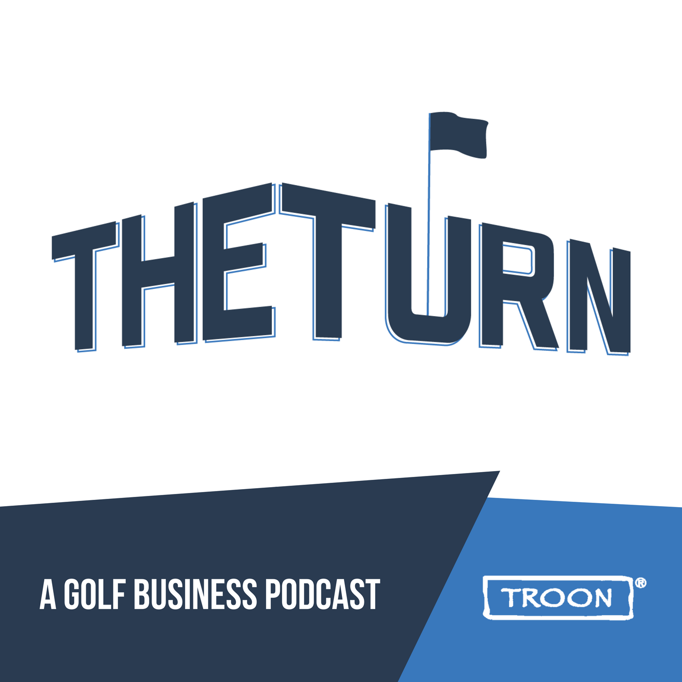 Pulling Back the Curtain with a Thriving Golf Club