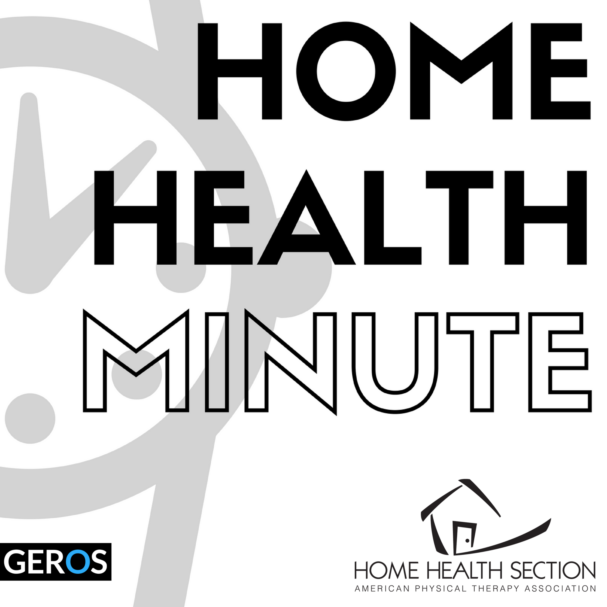 Sleep Management in the Home