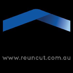 Sydney Real Estate 'Reinvented'