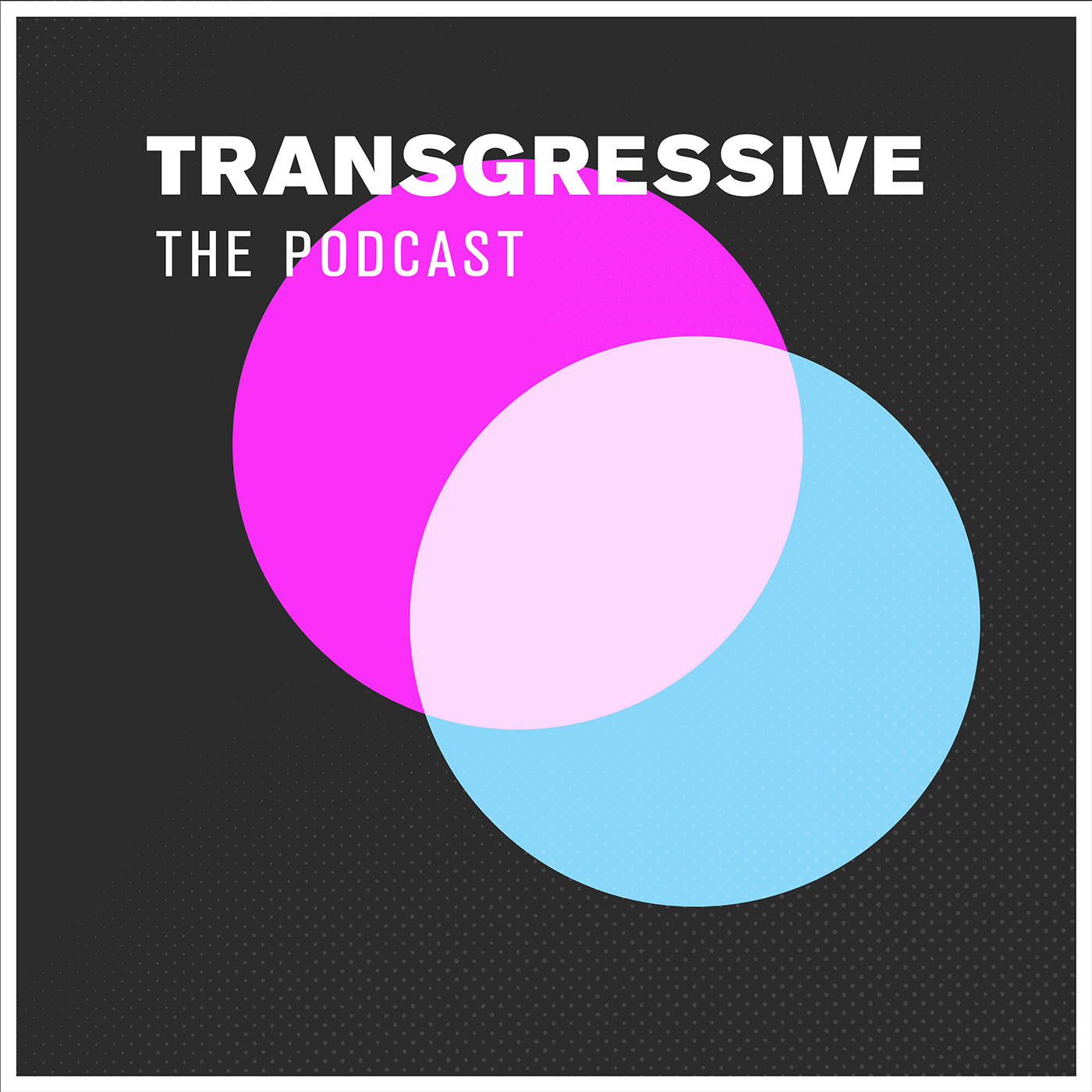 Episode 06: It's Okay to Be Trans with Paula Buls