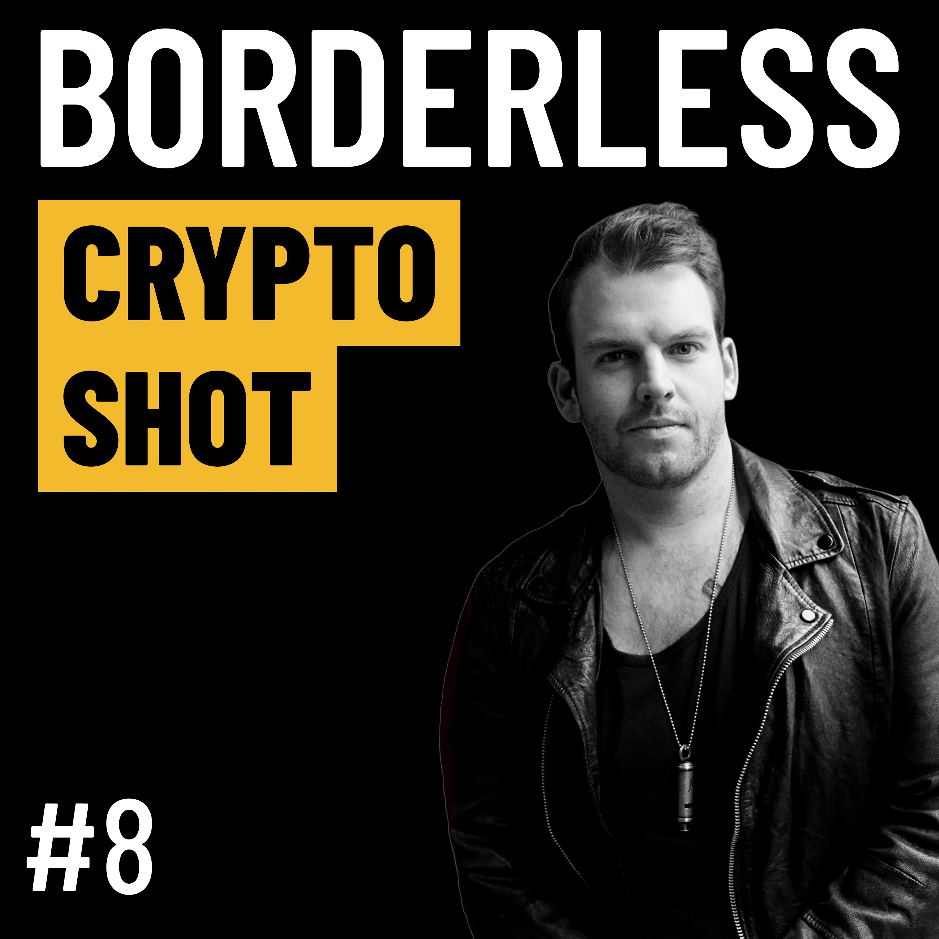 Why Your Crypto Project Needs a Narrative? Must Listen for Founders.