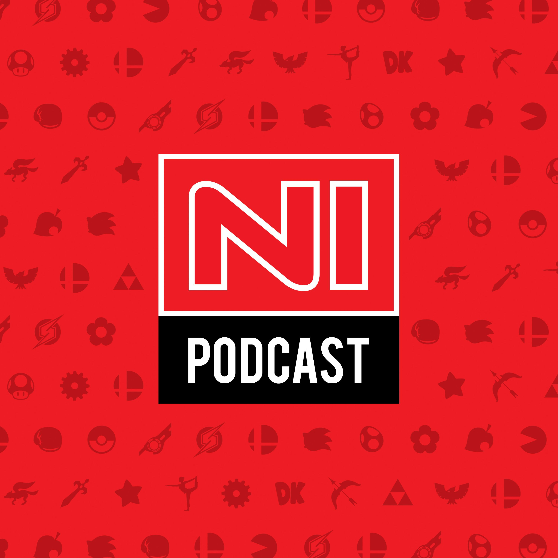 Nintendo Insider Podcast: Episode 3 - Bayonetta 2, Nintendo Switch Online And More