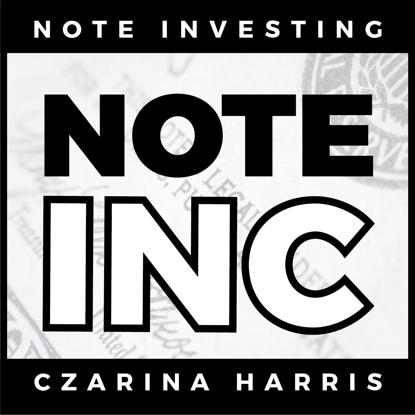 037: Investor Relations: How to Get Funding for Your Deals as a Broker