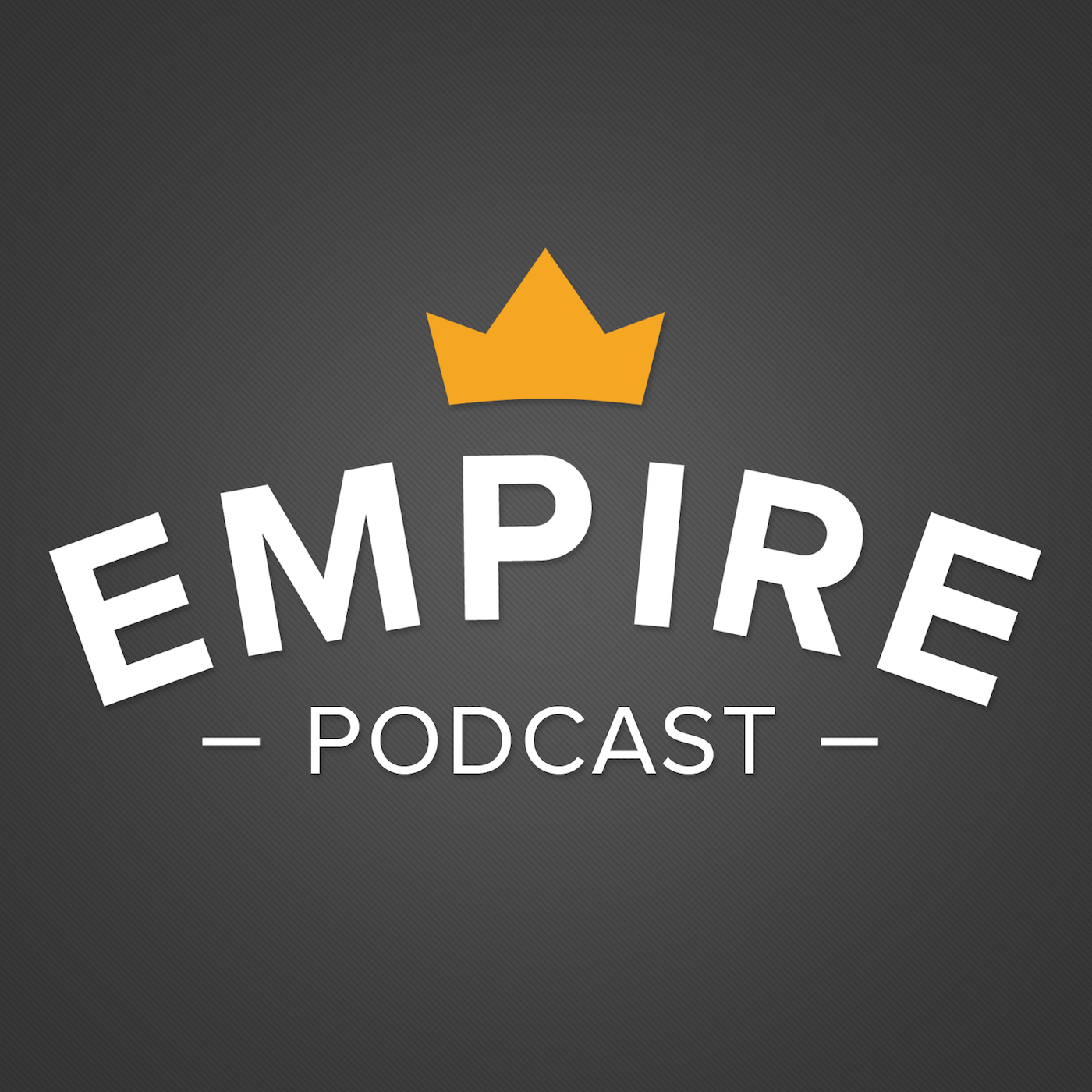 EFP 200: Empire Flippers Values