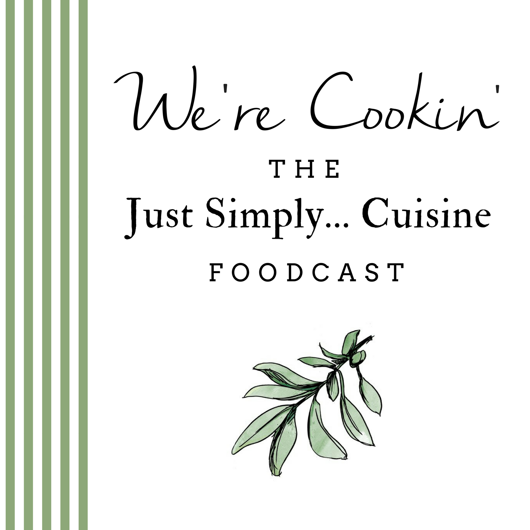 10 - We're Cookin': You Can Do It!