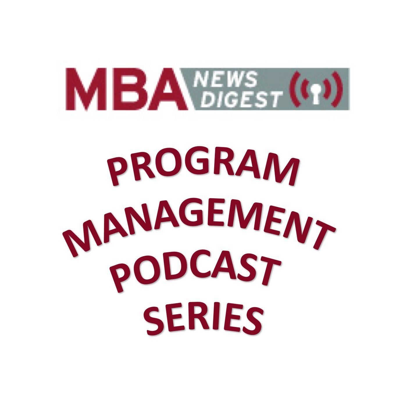 Virtual Reality - MBA Students at Temple University's Fox School of Business - Bora Ozkan Interview