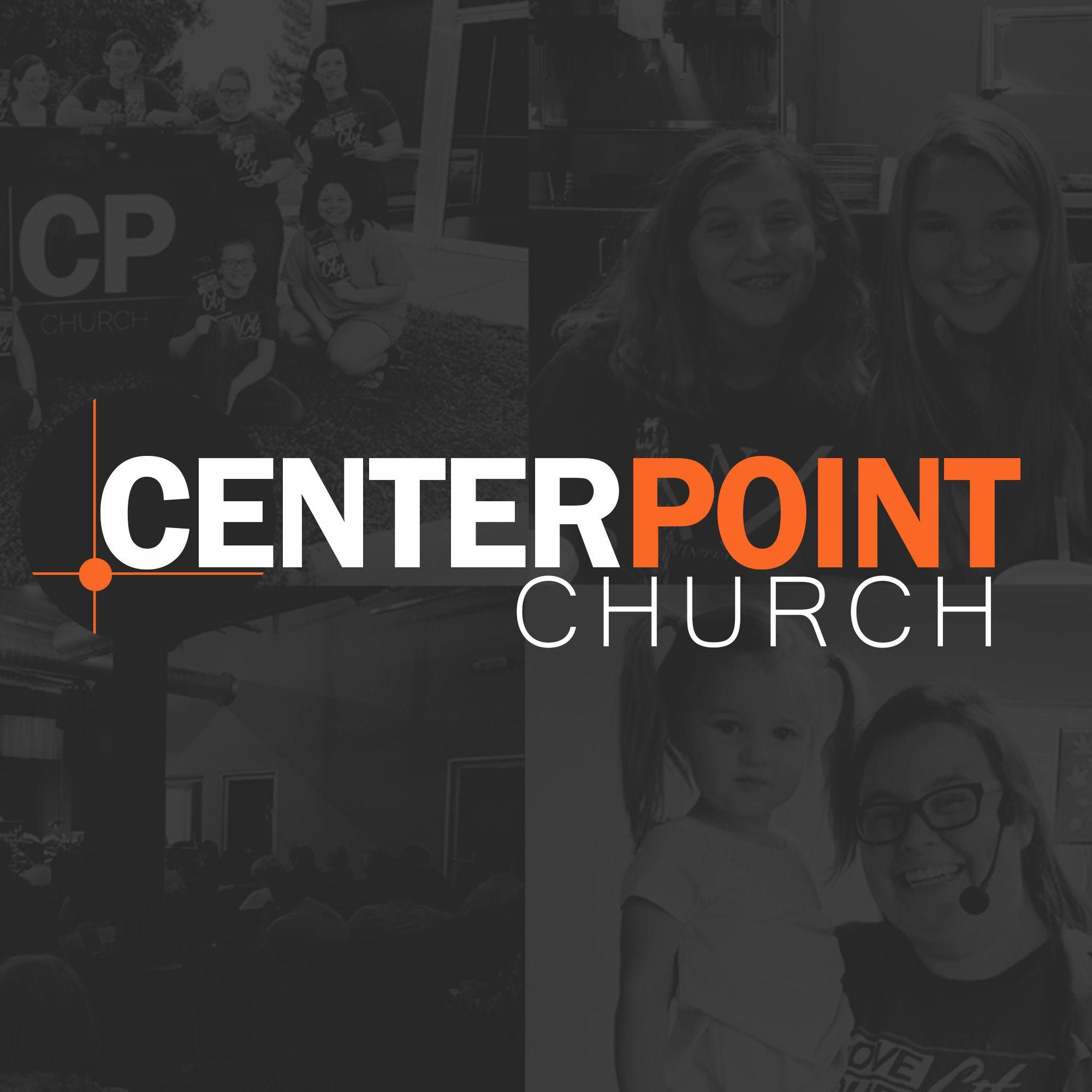2019-11-24 - Pastor Brian Clark - Life in Emojis - Part 4
