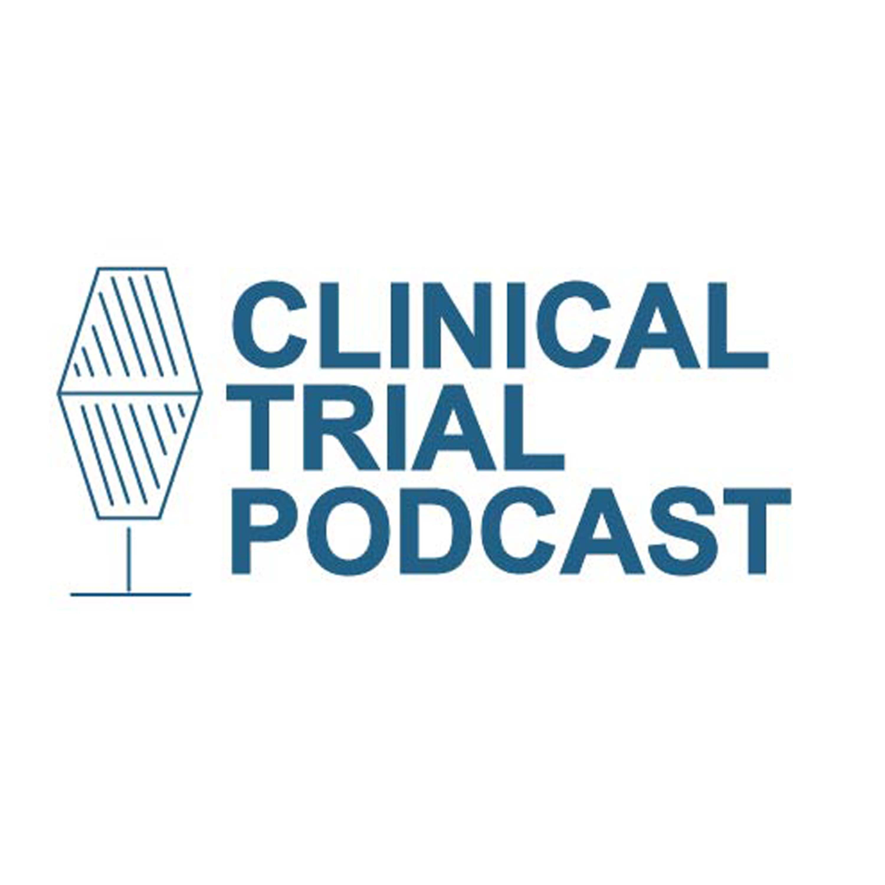CTP 026: Conducting Clinical Research in Egypt with Ahmed Hamouda