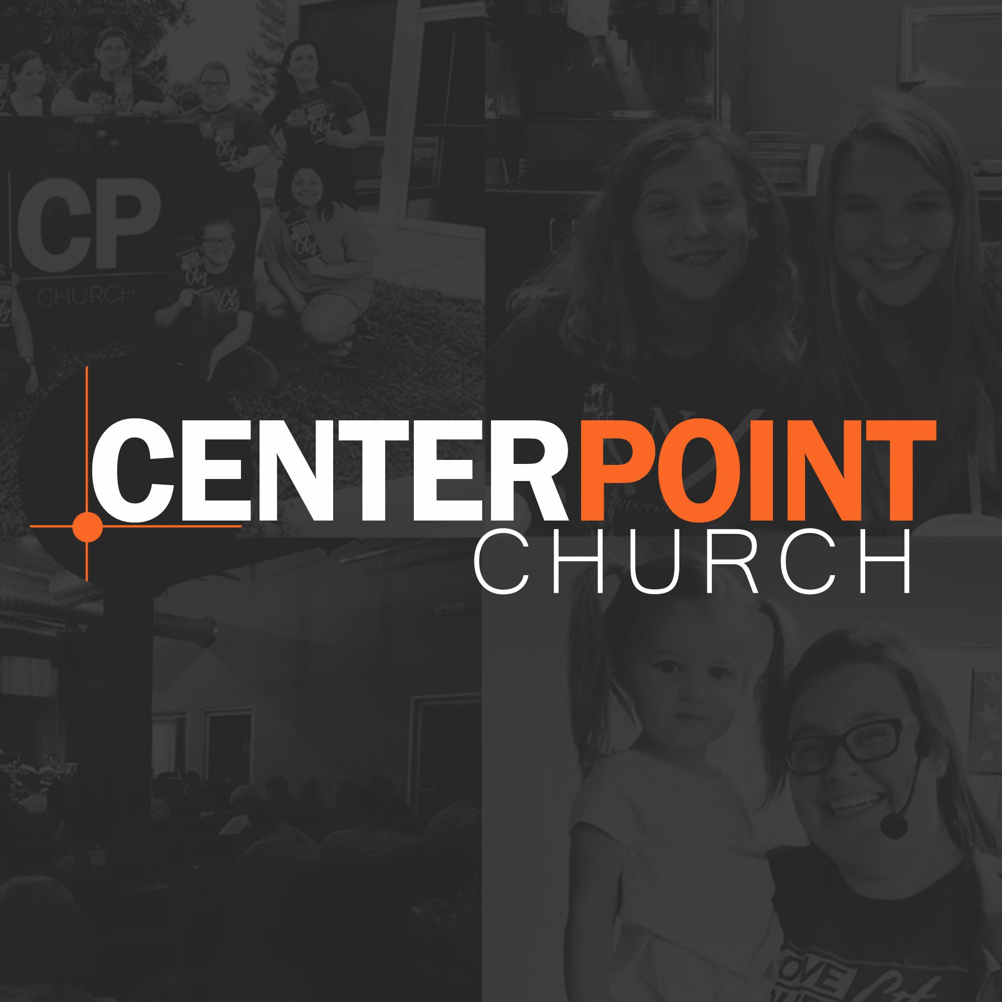 2020-01-26 - Pastor Brian Clark - The Shame Game