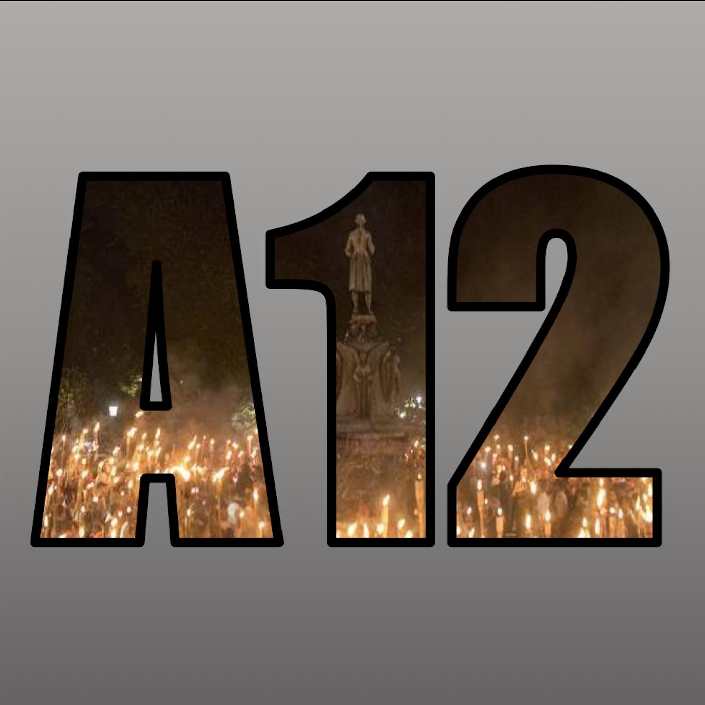 Episode 4: The Alt-Right Rises