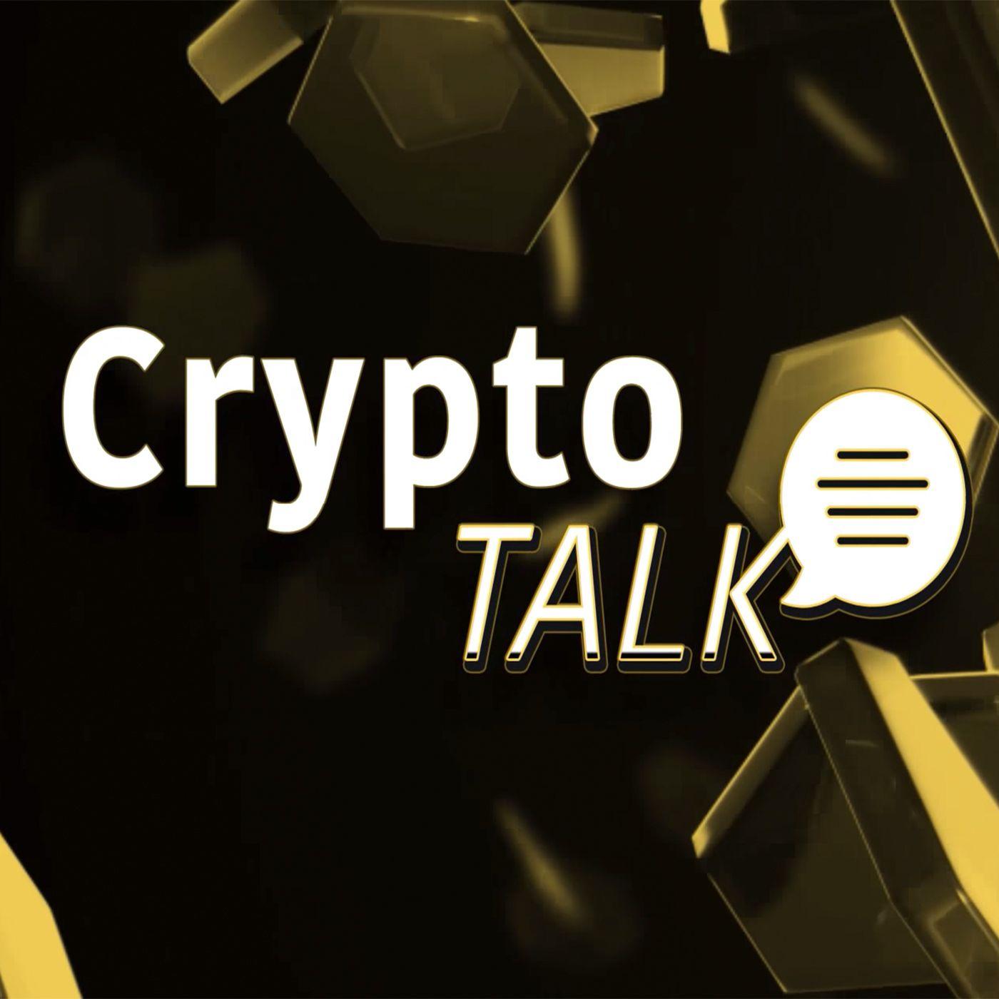 #001 Bitcoins neue Höhen