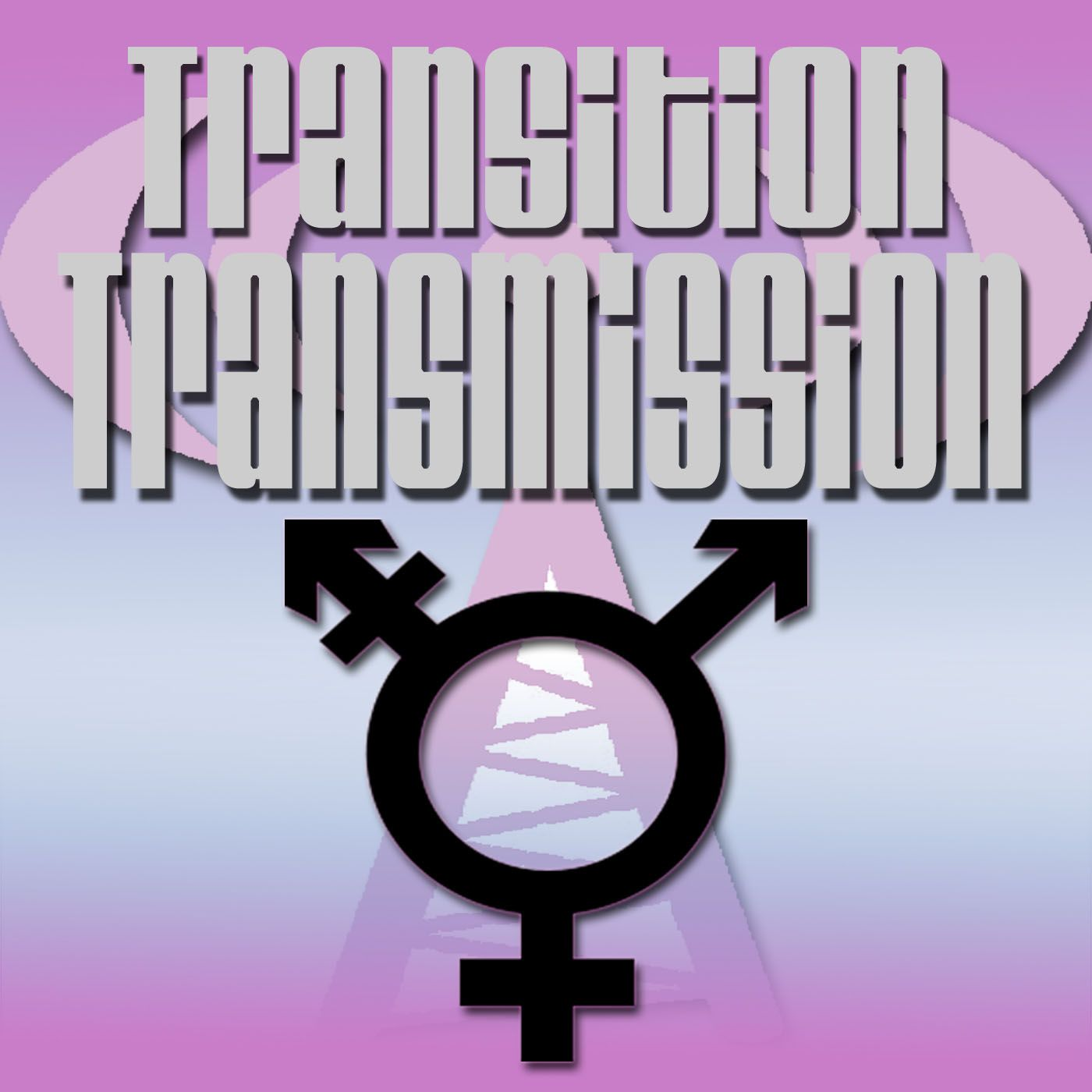 Transition Transmission Transgender Podcast Ep 086 - Interesting Babble