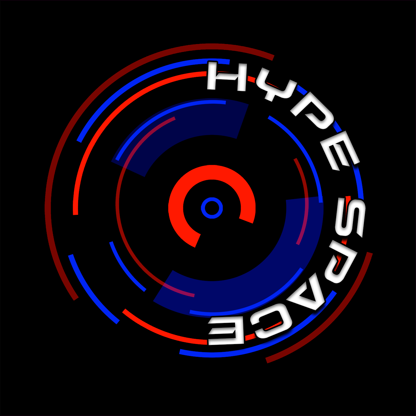 Hype Space: Lost and Found - Chapter 6
