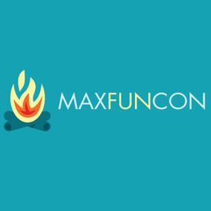 MaxFunCon 2010 Ep. 1: Jad Abumrad