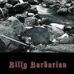 Billy Barbarian 04