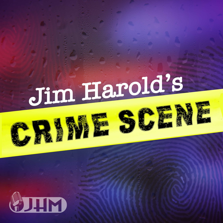 Law and Addiction - Jim Harold's Crime Scene 189
