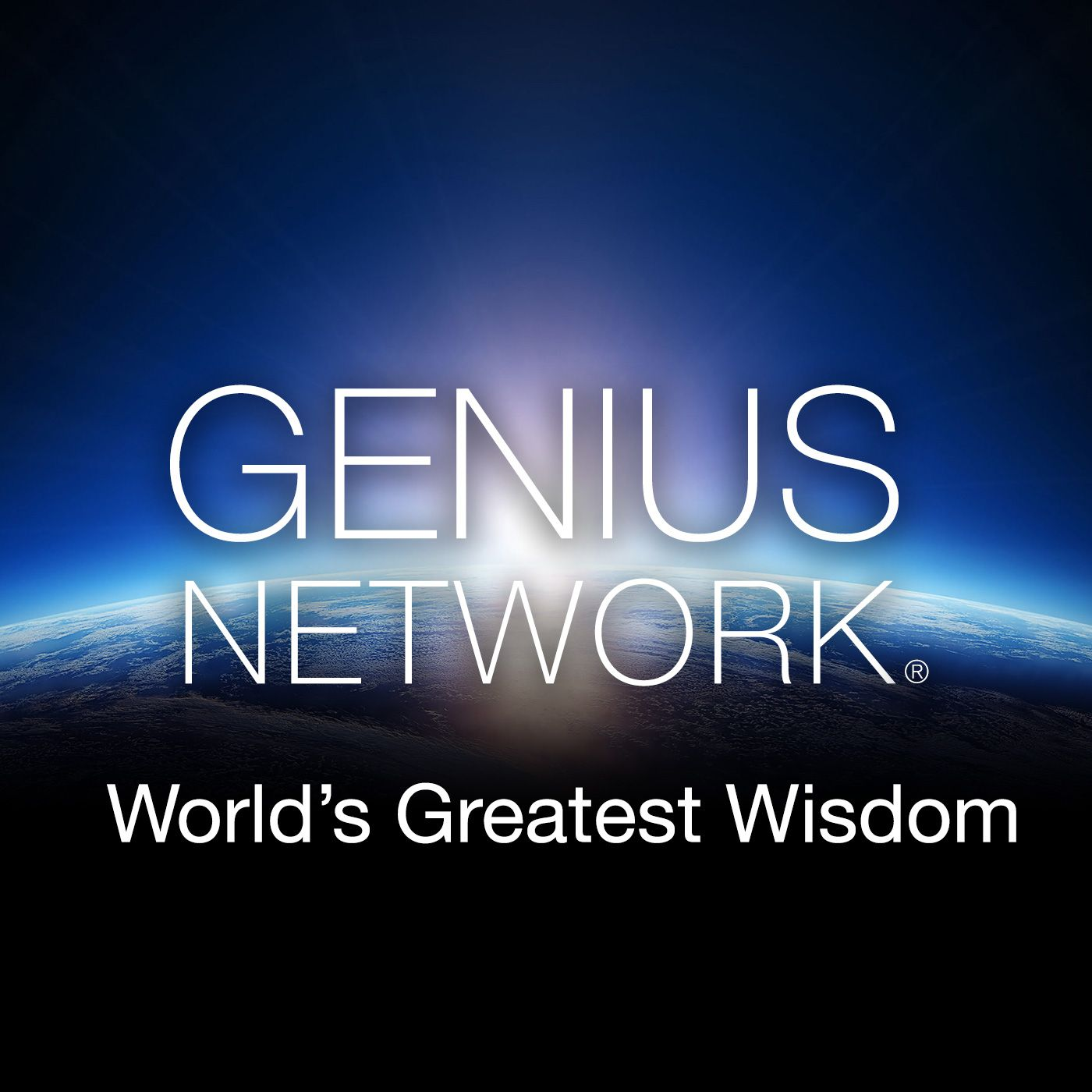 Leadership Identity: Lead Yourself to Lead Others - Stedman Graham's Plan for Success, an interview with Stedman Graham and Joe Polish - Genius Network Episode #144