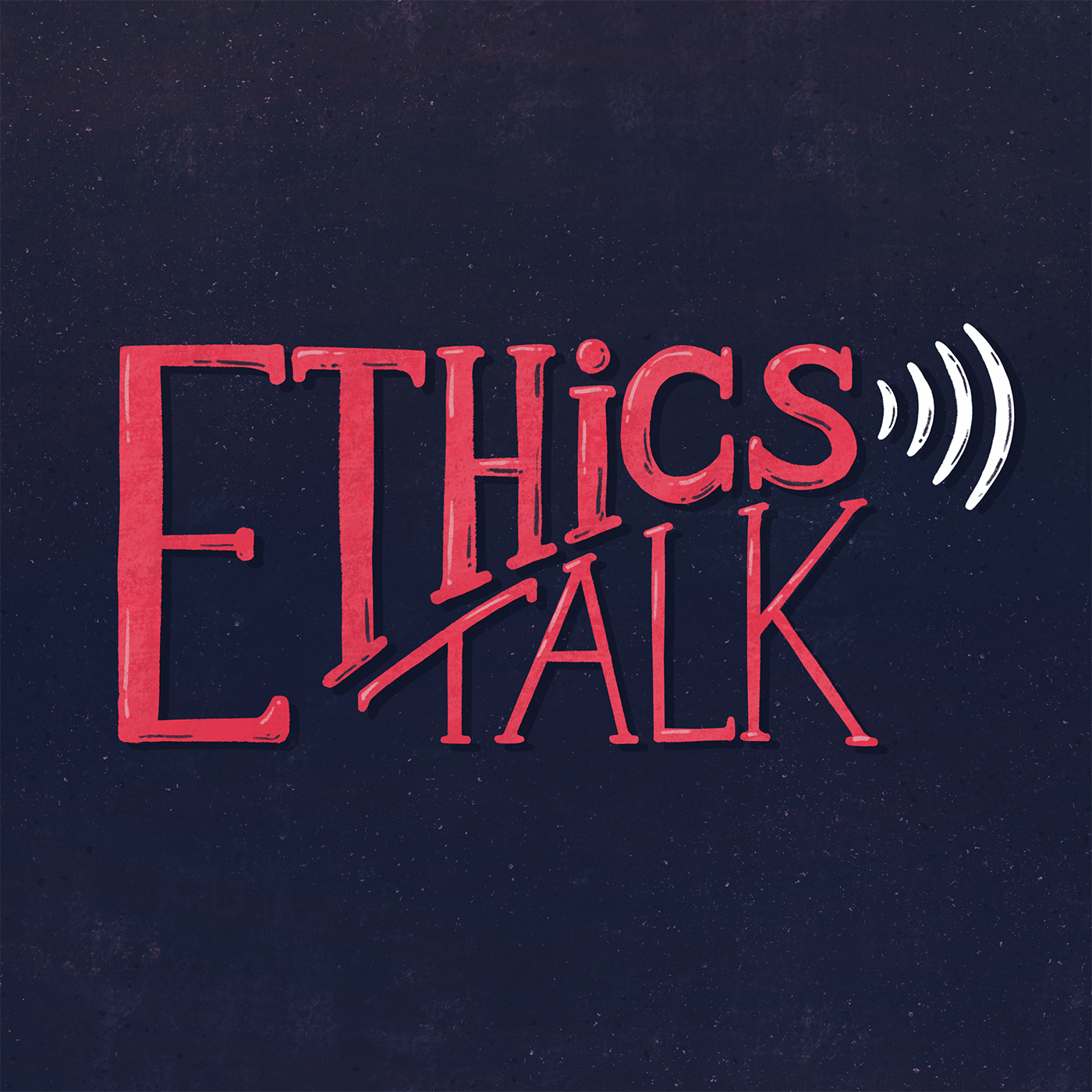 Ethics Talk: Disability Community Perspectives on COVID-19