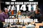 Listen to #1411 - Robert Downey Jr.