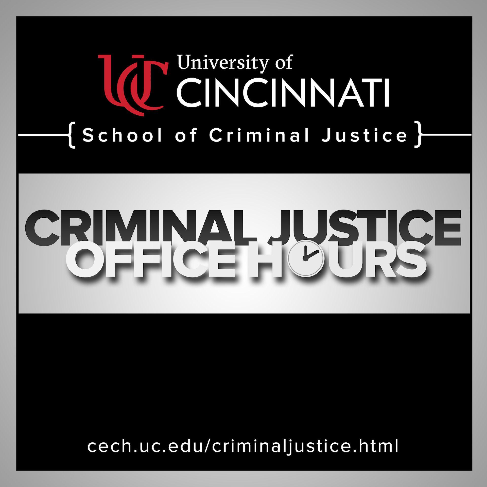 Veronica Cunningham - American Probation and Parole Association