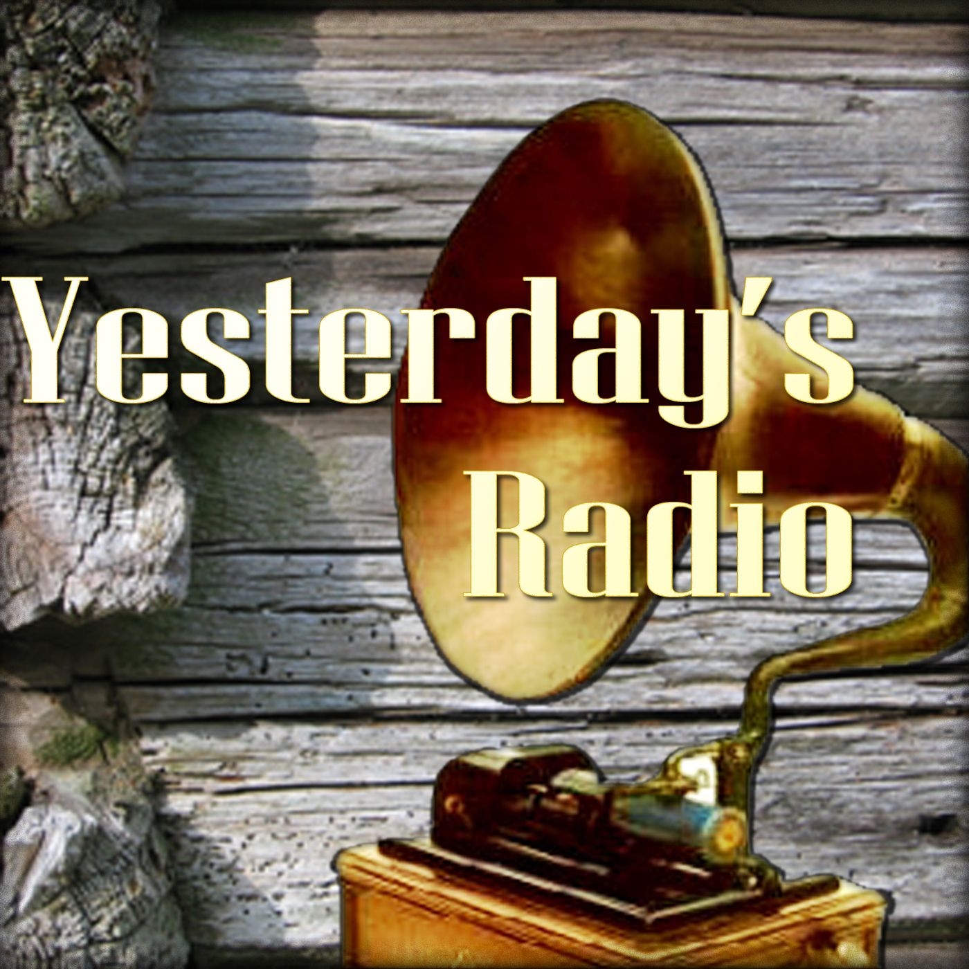 CBS Radio Mystery Theater Death In The Stars