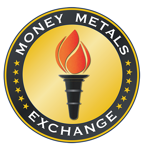 Metals Market Pandemonium as Fear Gives Way to Command Economy