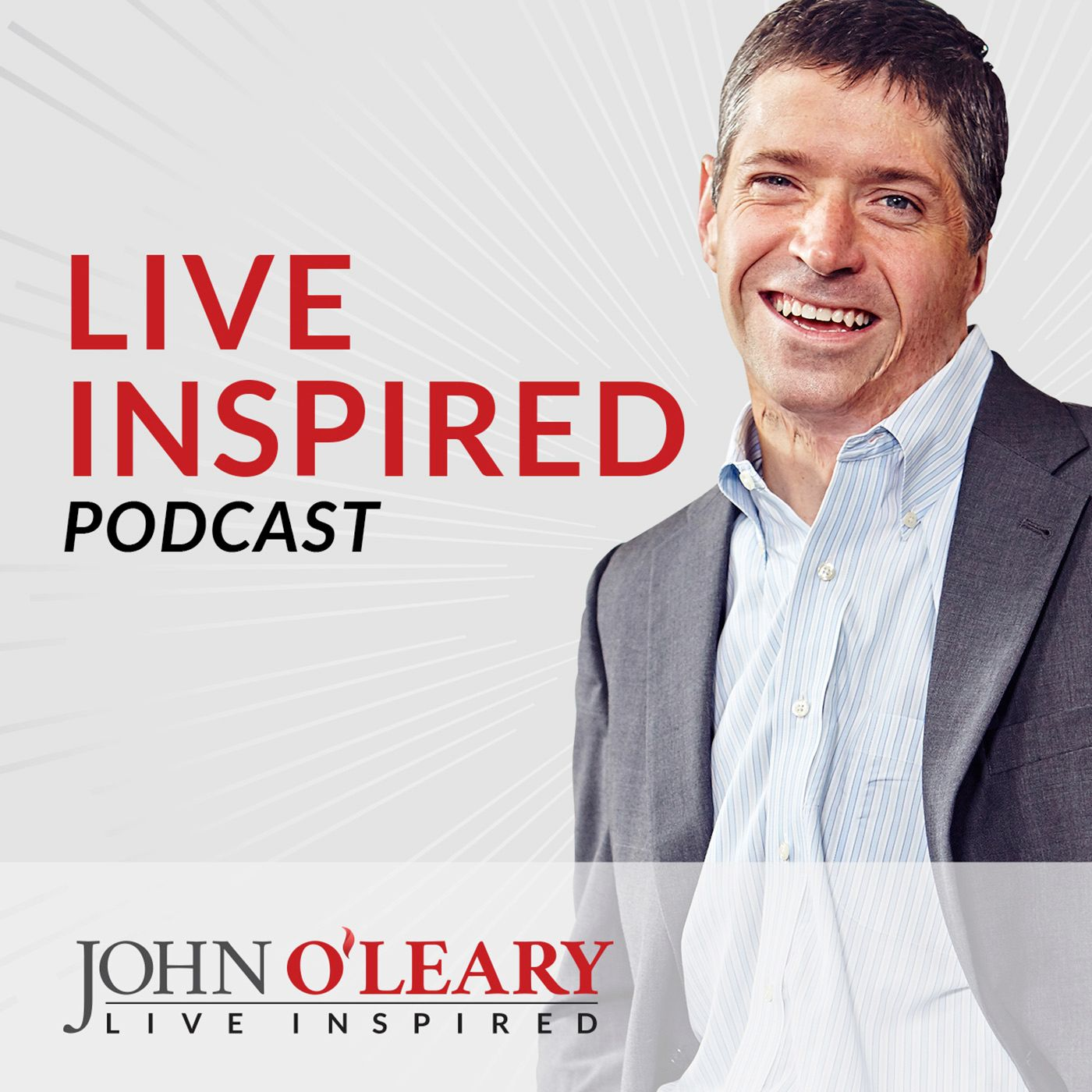 Cal Ripken Jr. on Belonging, Resilience + Disipline (ep. 240)