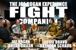 Listen to Fight Companion - January 9, 2020