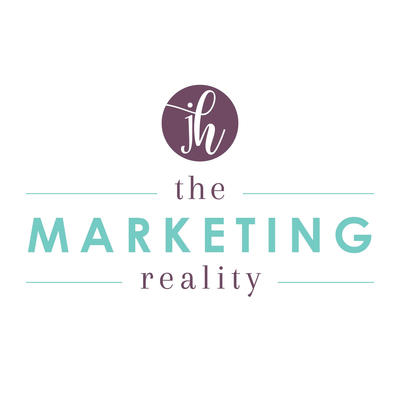 The Marketing Reality with {Annaliese Allen} of {Honeybell Waterwear}
