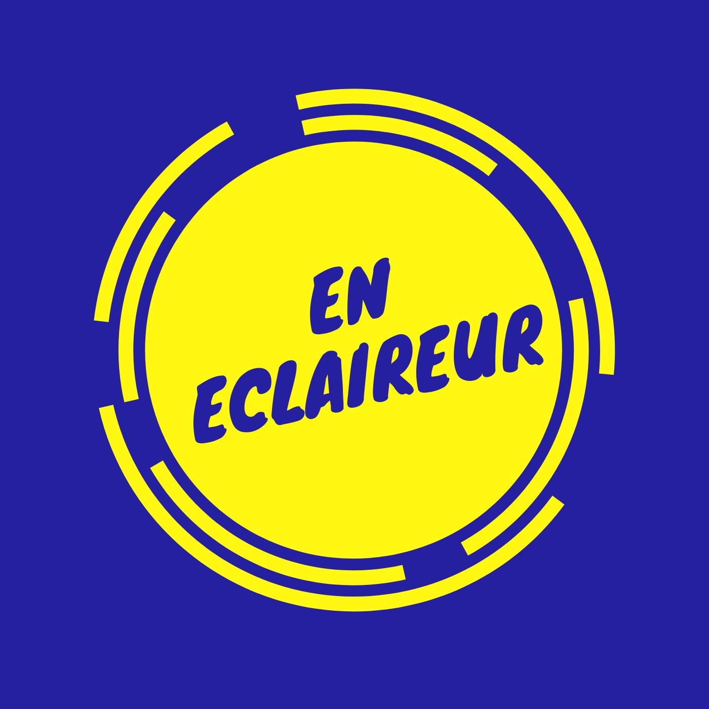 En Eclaireur a un message pour vous... Prêt à repartir ? :)
